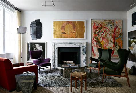 douglas wilson interior designer 100 douglas wilson interior designer 290 best the