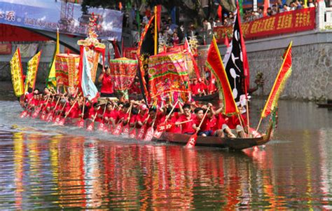 the hong kong dragon boat festival in new york attend the hong kong dragon boat festival in new york this