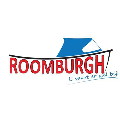 leiden watersport roomburgh watersport leiden about facebook