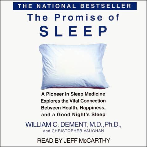 the promise between us books the promise of sleep abridged audiobook by