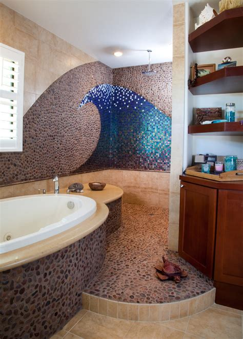wonderful themed bathroom decor ideas decohoms
