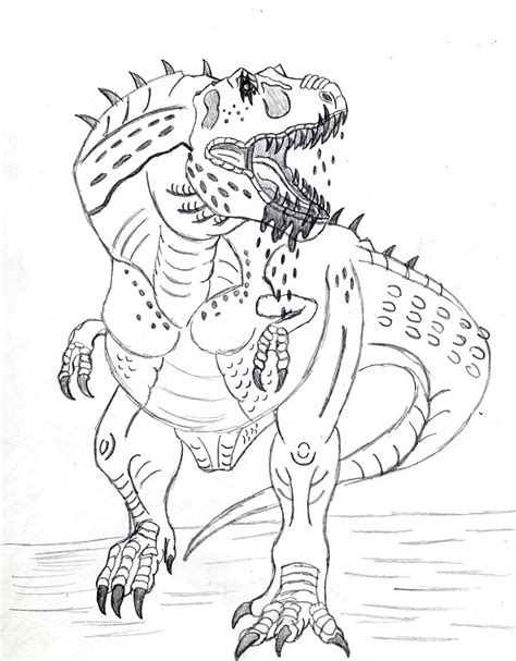 E T Coloring Pages by T Rex Coloring Pages Coloring Pages Con