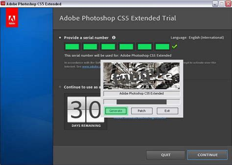 photoshop key pattern adobe photoshop free trial download photoshop cs3 30 day