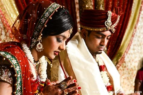 houston indian wedding by image n motion studio maharani weddings