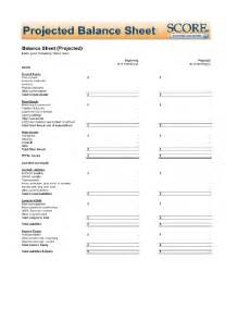 balance sheet fill the empty blanks fill online