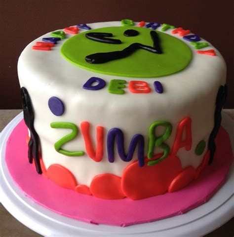 Cake If Rd With Mba by Cake Cake And
