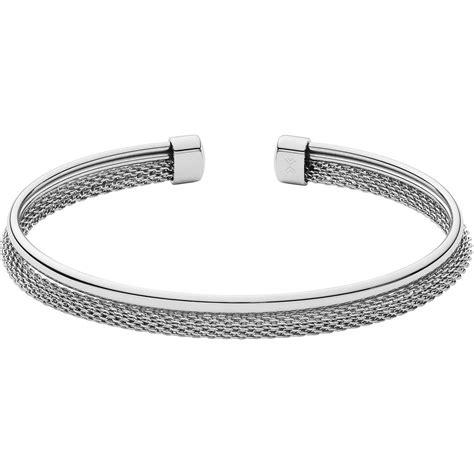 Armband Frau by Armband Frau Skagen Skj1050040 Armbanden Skagen