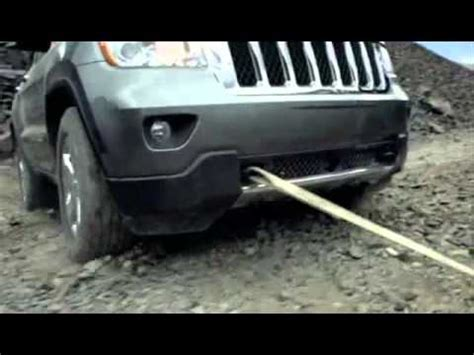 jeep grand tow hooks jeep grand commercial tow hooks from auto world