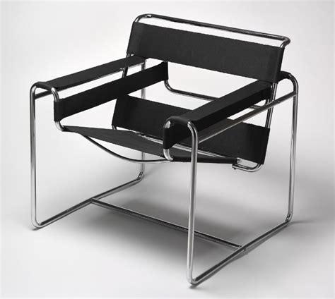Bauhaus Design Len by Uren Snuffelen In Bauhaus Kunstwerken Master Meubel