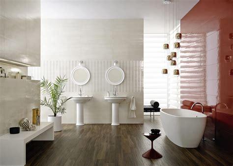 arredo bagno marazzi imperfetto piastrelle bagno colorate marazzi