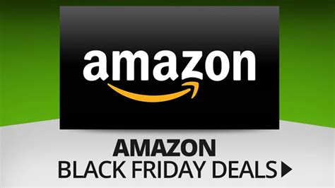 best black friday deals the best black friday deals 2017 buzz express