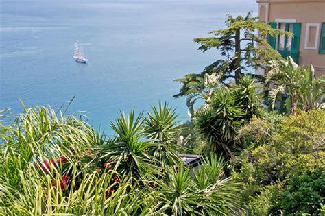 taormina appartamenti sul mare residence taormina villa oasis appartamenti e suite al
