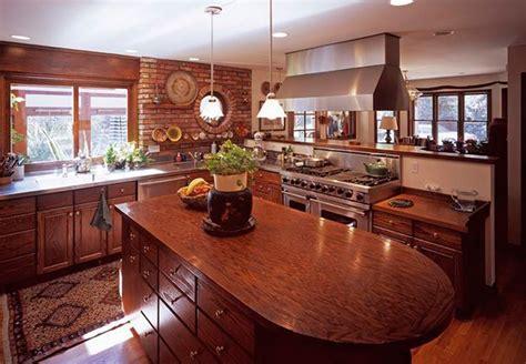 boulder remodel addition cottonwood custom home