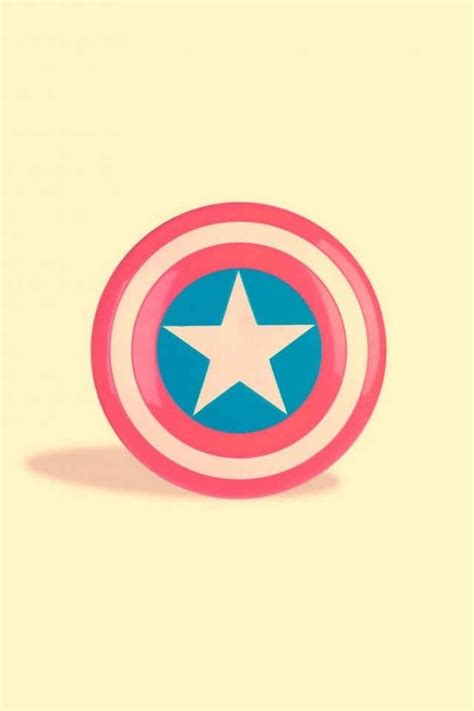 captain america iphone wallpaper tumblr captain america shield iphone wallpaper wallpapersafari