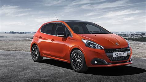 Auto Rabatt by Auto Rabatt 5000 Peugeots Zum Spottpreis Verh 246 Kert De