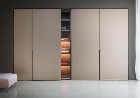 armadio pianca armadio moderno cornice