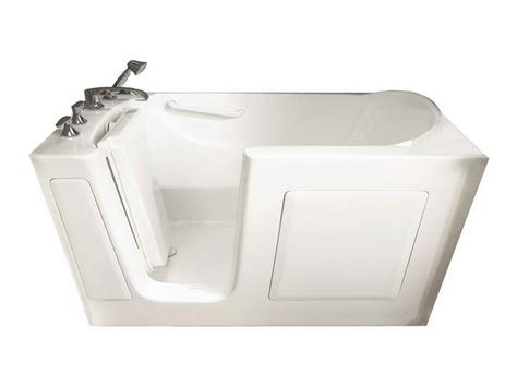Gallons Bathtub by Bathtub Size Gallons 28 Images Bathroom Choose Your