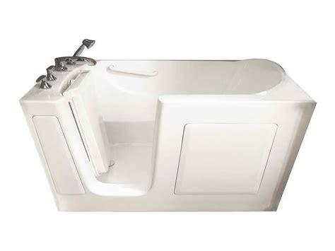Standard Bathtubs by Bathroom How To Find Standard Bathtub Size Walk In