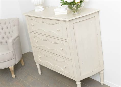 Commode Beige by Commode Chambre Beige