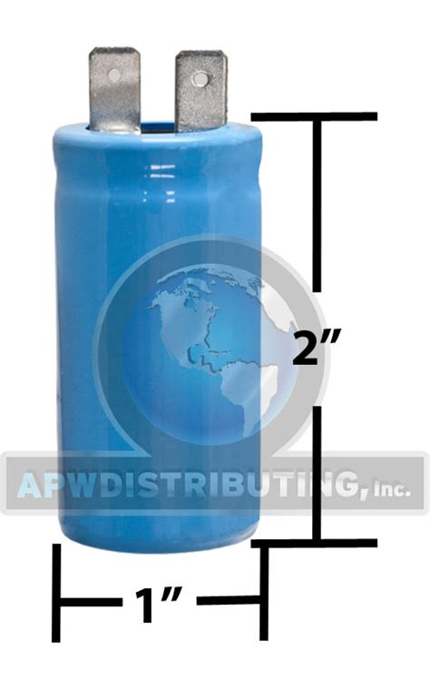 capacitor for 5 kva generator pramac generator capacitor 28 images pramac generator capacitor 28 images pramac welder