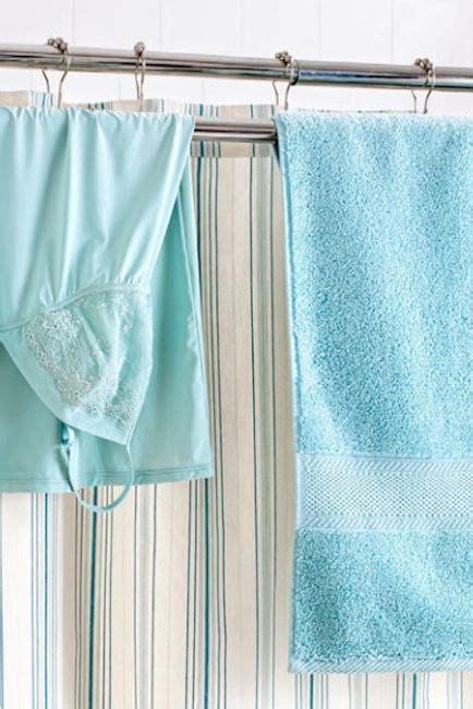 Bathroom Shower Curtain Ideas 17 Bathroom Organization Ideas Best Bathroom Organizers