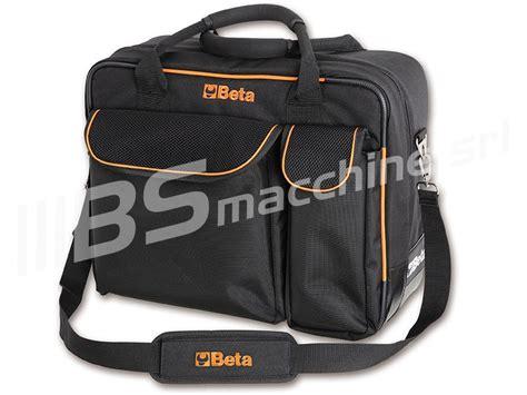 porta attrezzi beta borsa portautensili tessuto tecnico beta c7