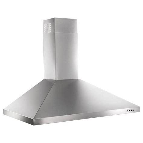 cappa cucina acciaio cappa acciaio inox piani cucina