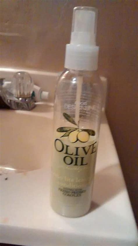 Olive Hair Shoo design line olive conditioner regis designline olive