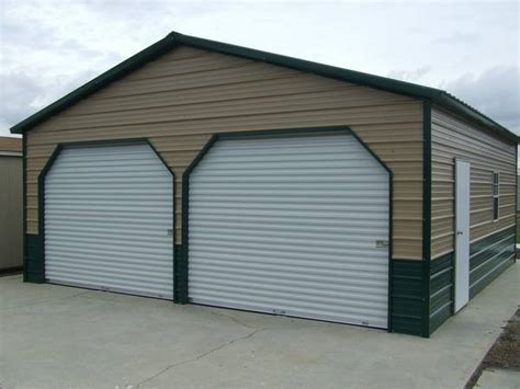 Storage Sheds Lakeland Fl by Shed4less Home