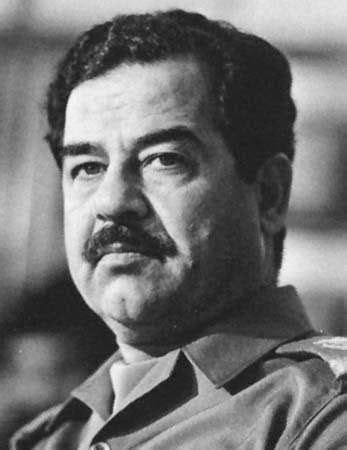 saddam hussein biography in hindi video saddam hussein biography facts britannica com