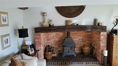 Fireplaces Burton On Trent by Chimney Sweep Service Stove Fitter Burton On Trent