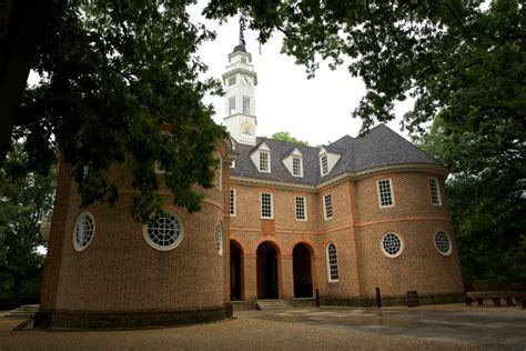 House Of Burgesses 183 George Washington S Mount Vernon