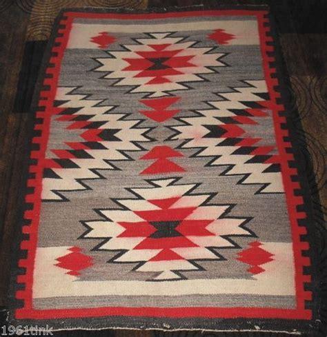 american indian rugs blankets antique navajo 64 quot x 44 quot woven rug blanket american indian