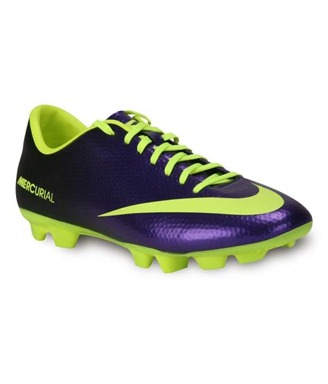 nike shoes of football nike football sports shoes price in india buy nike