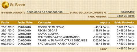 la cuenta corriente cuenta de ahorros la cuenta bancaria dep 243 sitos a la vista