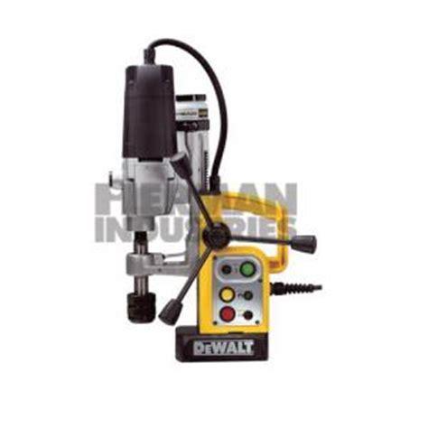 Saw 13 Alat Teknik Alat Bengkel Alat Tukang Pertukanga perlengkapan alat alat dan perkakas teknik bengkel tukang