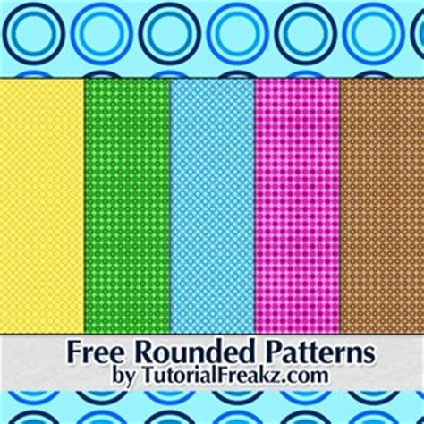 in photoshop what pattern is used to show a transparent layer free photoshop patterns