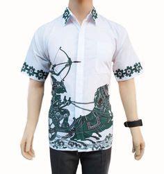 Baju Vintage Cowok attire indonesia on kebaya kebaya bali and balinese
