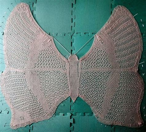 knitting pattern butterfly motif 1135 best butterfly crochet and knit images on pinterest