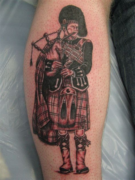 scottish celtic tattoo designs scottish search tats