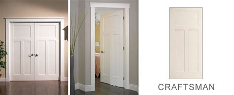 Interior Door Company Interior Doors Closet Doors Interior Door Replacement Company