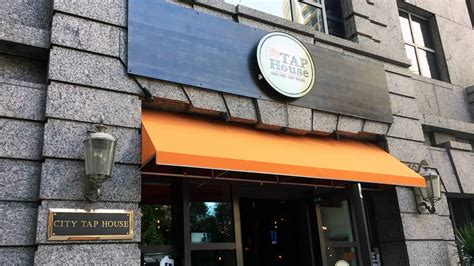 city tap room city tap house expanding to other states philadelphia business journal