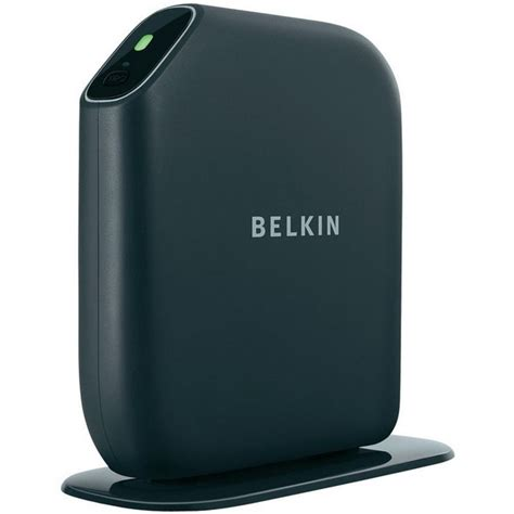 Modem Wifi Belkin belkin wifi playmax modem router price buy belkin wifi playmax modem router at best