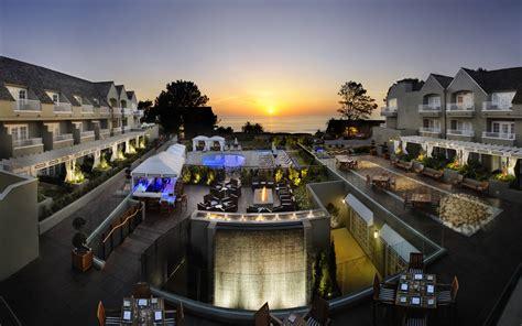 Gas L San Diego Hotels san diego hotels on the