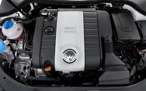 2008 vw passat turbo quick test motor trend