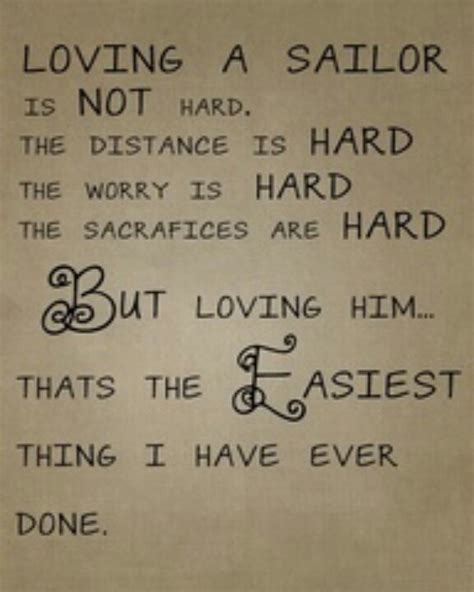 sailor love tattoo quotes quotesgram i love a sailor quotes quotesgram