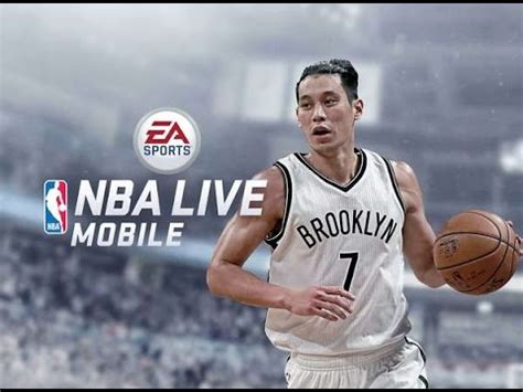 Extra Giveaways Nba Live - nba live mobile asia pack opening more clutch pull daikhlo