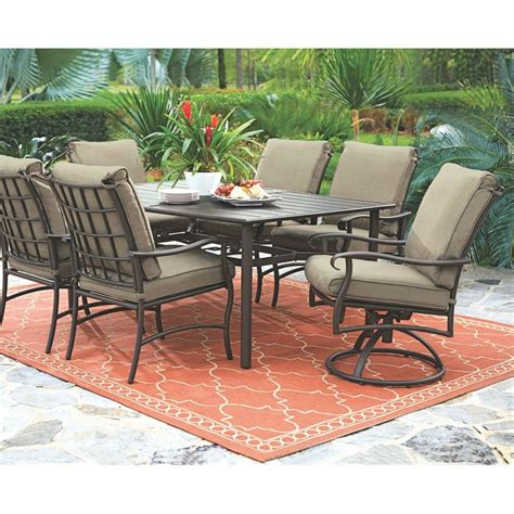 Home Decorators Outdoor Furniture | home decorators outdoor furniture 8243