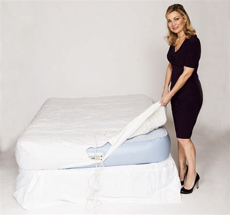 most comfortable blow up mattress at last blow up beds that won t be a nightmare for your