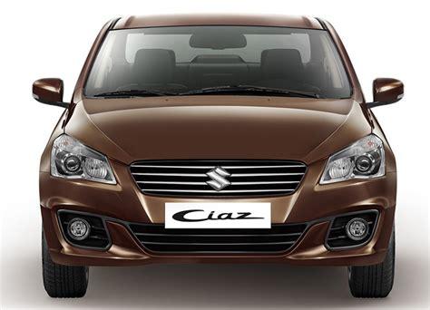 Price Suzuki New Suzuki Ciaz 2017 Price In Pakistan Specs Pics